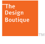 The Design Boutique