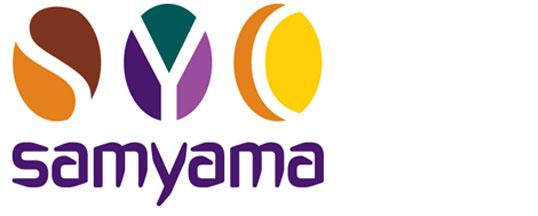 samyana-logo
