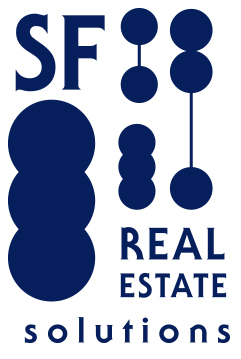 sfres-logo