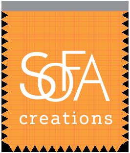 sofa-creations-identity