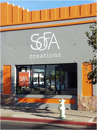 sofa-creations-shop-front